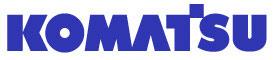 komatsu-europe-logo